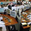 بالصور كيف تربح من سوق الاسهم