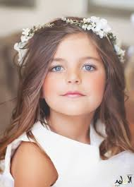 صورة رؤية فتاة جميلة في المنام