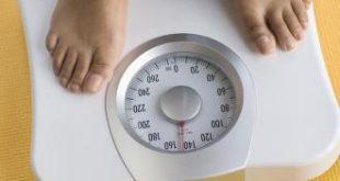 هل اقراص الخميرة تزيد الوزن