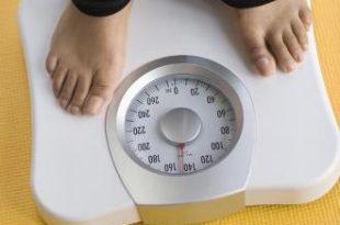 صورة هل اقراص الخميرة تزيد الوزن