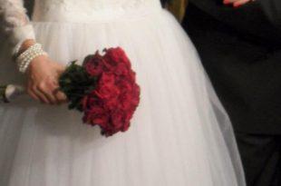 صورة نصائح ليلة الدخله للعروس