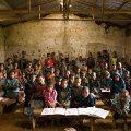 بالصور صور تلاميذ في المدرسة