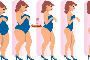صورة افضل طرق لزيادة الوزن
