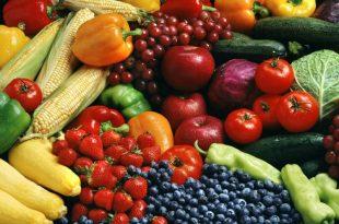 صور تفسير الفاكهة لابن سيرين