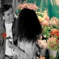 بالصور اغنية يوم ماتقابلنا عمرو دياب