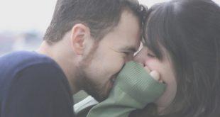 ارق واجمل الصور الرومانسيه