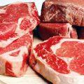 بالصور تفسير اللحم في المنام