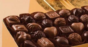 تفسير اكل الشوكولا في المنام