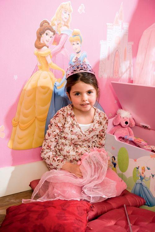 بالصور ديكورات أطفال بنات