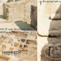 بالصور صور بيت النبي