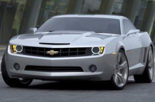 صورة سيارات من امريكا