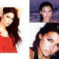 بالصور هيفاء قبل عمليات التجميل