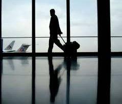 صورة تفسير رؤية المطار في الحلم