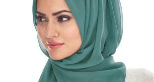 موضوعات عن الحجاب