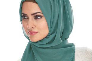 صورة تفسير حلم الحجاب