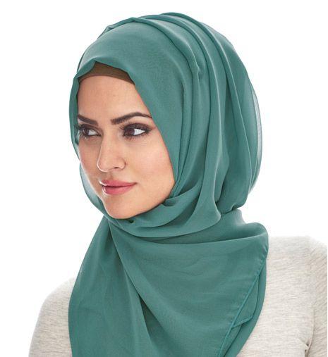 صورة موضوعات عن الحجاب