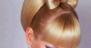 احدث فورم الشعر للبنات