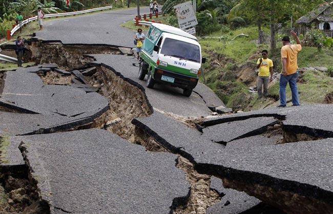 بالصور الزلزال في المنام لابن سيرين 20160817 2878