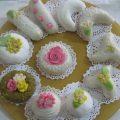 بالصور صور حلويات جزائرية