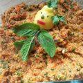 بالصور وصفات من المطبخ التركي
