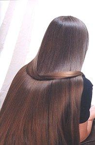 صور خلطة زيوت لتطويل الشعر بسرعه