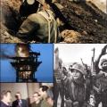 بالصور اسباب حرب الخليج الاولى