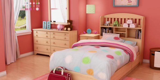 بالصور ديكورات غرف نوم للاطفال بالصور 20160817 3216 660x330