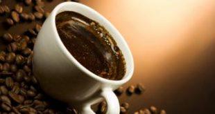 صورة القهوة فوائد واضرار