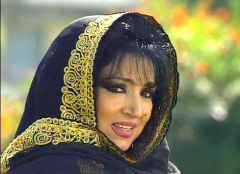 اغاني سميرة توفيق القديمة mp3 - صباح الخير