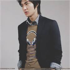 صورة صور شباب كوريا