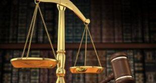 صور موضوع عن العدل