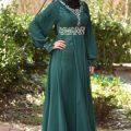 بالصور لباس المحجبات تركيا