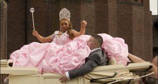 صور عروس سمينة