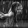 بالصور ما تفسير رؤية المطر في المنام