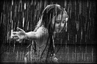 صورة ما تفسير رؤية المطر في المنام