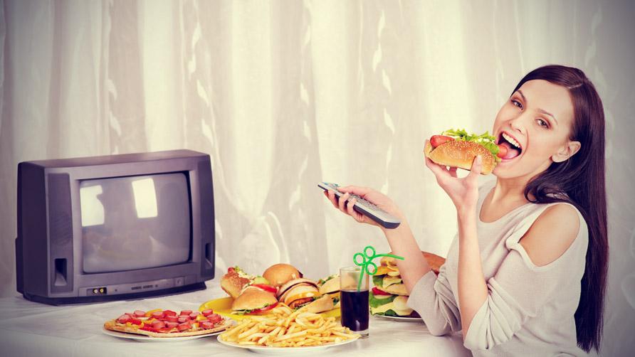 بالصور لزيادة الوزن بسرعة فائقة للنساء 20160817 4338