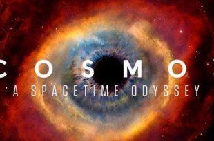 صور افلام وثائقية عن الفضاء