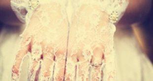 صور تفسير حلم رؤية عروس