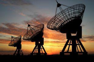 صورة تردد القنوات الجديدة على النايل سات