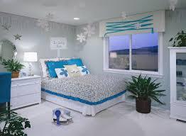 بالصور اجمل غرف النوم فِي العالم