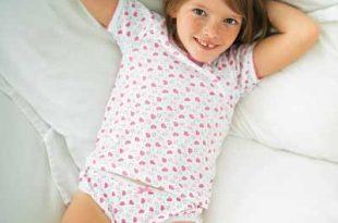 صورة عرض ازياء ملابس داخلية اطفال