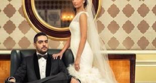 صور زوجه حسن الشافعي في ارب ايدل