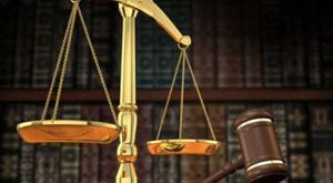 صورة حلم المحكمة