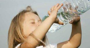 صورة تفسير حلم شرب الماء وعدم الارتواء