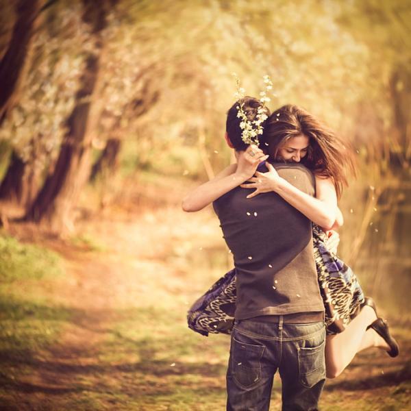 صورة تحميل اجمل الصور الرومانسيه