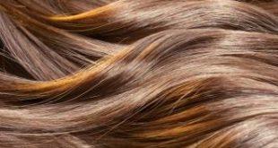 كيفية تغليظ الشعر