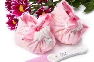 صورة هل الم الظهر من اعراض الحمل
