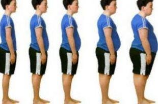 صورة كيف اخفف وزني في اسبوعين