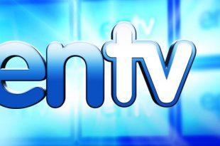 صورة تردد قناة entv الجزائرية