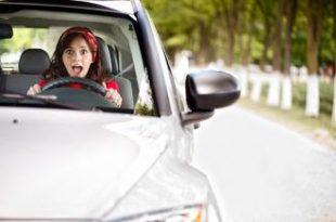 صورة تفسير حلم ركوب السيارة مع شخص تحبه